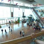 那覇空港内って何があるの?利用する前に知っておきたい「那覇空港」のおすすめポイント