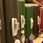 こんな機能はありがたい!使いやすさで選ぶスーツケース5選
