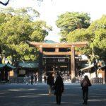 時間つぶしに最適!東京の代々木公園駅周辺にあるおすすめなカフェ12選