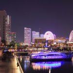 箱根駅伝のコースも!東京と横浜をつなぐ、国道15号線沿いの観光スポット11選!
