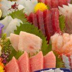 東広島に観光で和食気分♪東広島の和食がおすすめなランチ店10選