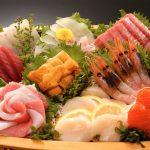 三重・尾鷲で地魚を味わいたい!尾鷲の魚がおいしいおすすめグルメ店7選