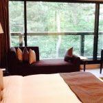 奈良のホテル選びの参考に!泊まってよかった口コミ好評価21選