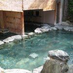 山形の足湯スポット8選。天童温泉観光の途中でほっかり♪