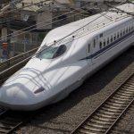 新幹線の運行状況をチェックする方法まとめ