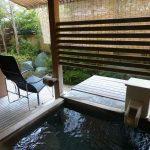 芦原温泉の名門旅館・美松に泊まってみたい!