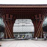 金沢駅周辺のグルメ5選!家族で楽しめるおすすめ店。