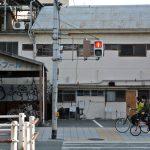 野田阪神駅周辺のグルメスポット15選。ここならお腹も満たされる!