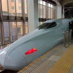 新幹線を格安で予約する方法を紹介!