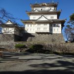 小田原の歴史・グルメ・観光など基本情報まとめてみました22選