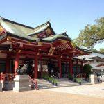 兵庫の秋祭り9選。9~10月開催!瀬戸内三大船祭りの1つ、大避神社船渡御も