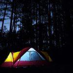 南紀串本で満天の星を眺めながら眠りたい♪串本のおすすめキャンプ場3選