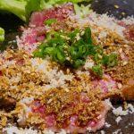 【札幌版】ココでしか食べられない!ご当地宿がおすすめのお店8選