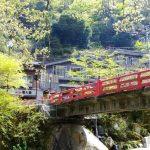 400年続く伝統の祭り上野天神祭は是非行きたい!三重県で9~10月開催の秋祭り5選