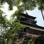 八朔祭では赤ちゃん力士も登場!福井県のおすすめの9~10月開催の秋祭り6選