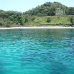 大阪から日帰りで!兵庫・香住に泳ぎに行きたい!香住のおすすめ海水浴場5選