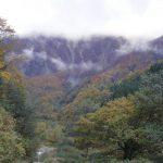 栄村には日帰り温泉がいっぱい!赤いお湯に野天風呂まで!