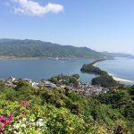 日本三景 天橋立観光で子供も楽しませたい!宮津の子供が喜ぶスポット6選