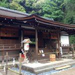 宇治上神社で古都京都を感じよう。穴場の世界遺産をご紹介!