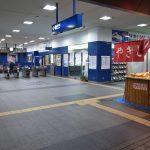 戸畑駅の周辺には何がある?福岡県にある「戸畑駅」の調べておきたい基礎知識まとめ
