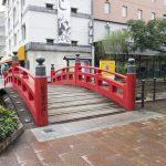 標高600mの神峯神社から降りる神輿はみもの!高知県で行ってみたい9~10月開催の秋祭り5選