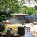 【東北】変わり湯の露天風呂が自慢の宿5選