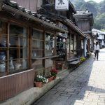 地域伝統の荒踊りは必見!佐賀県のおすすめの9~10月開催の秋祭り5選