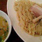 蓮根駅で美味しいラーメンを食べるならココ!おすすめ店15選