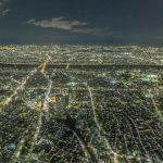 【スカイツリーも目の前に?】本田航空の遊覧飛行で東京を優雅に空から眺めてみませんか?