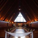 軽井沢高原教会で心を癒される旅♪軽井沢高原教会周辺のおすすめのお宿5選