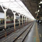 水道橋で遊んで食べて泊まる!東京ドームの最寄駅の便利な4つの基礎知識。