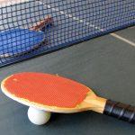 富山県の旅館で卓球を楽しもう!『卓球のできる旅館』おすすめ5軒♪