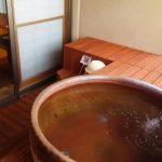 鳥取へカップルで旅行♪鳥取のカップルにおすすめな貸切風呂のある旅館5選