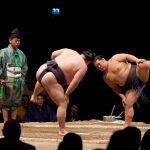まわしをつけて相撲体験も!奈良の葛城市相撲館「けはや座」を紹介します!!