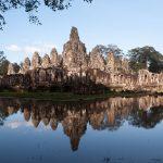古くから親しまれている!カンボジアの影絵芝居「スバエク」について