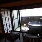 鹿児島の温泉宿で家族でゆっくり♪鹿児島の家族風呂のあるおすすめ宿5選