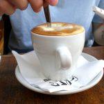 福岡・直方でゆったりとカフェでティータイム♪直方のおすすめカフェ7選