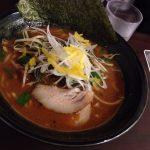 千葉・四街道に行ったらココのラーメンを食べたい!四街道のおすすめラーメン店5選