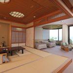 鹿児島の宿泊で和室にこだわりたい!鹿児島の和室のあるおすすめ宿5選