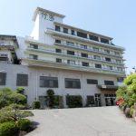 岡山の旅館に格安で泊まりたい!岡山の5000円以下で泊まれるおすすめ旅館5選