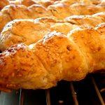 内幸町駅近くでゲットしたいおすすめパン♪内幸町駅周辺のおいしいパン屋さん5選
