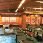 島根にワイワイグループ旅行♪島根の大部屋のあるおすすめ旅館5選