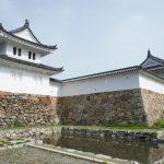 田辺藩の初代城主のお城を知ろう!京都府舞鶴市にある「田辺城資料館」について
