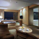 日月潭で極楽リゾートを満喫!湖畔ステイができるリゾートホテル5選