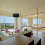 香川で贅沢に宿泊したい!香川の高級感たっぷりのおすすめ宿泊施設5選