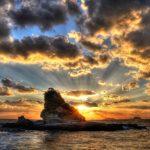 異人の街 長崎で沈む夕日に想いを馳せたい!長崎の夕日の名所6選