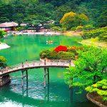 香川県高松に行く前に知っておきたい20のこと!