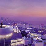 美しすぎ…!世界中から大絶賛の、屋上が素晴らしいホテル10選