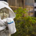 下北半島のドライブコースを楽しもう☆青森県内を自由気ままに回れるレンタカーがおすすめです!