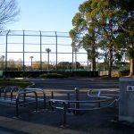 都心でBBQも楽しめる!東京の江戸川区にある「篠崎公園」について